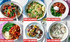 Dr Mosley's Fast 800 Diet: It's so easy to stay slim - for ever! , Dr Mosley's Fast 800 Diet: It's so easy to stay slim - for ever! Dr Mosley& Fast 800 Diet: It& so easy to stay slim - for ever! 800 Calorie Diet Plan, 800 Calorie Meal Plan, Salad Recipes, Diet Recipes, Cooking Recipes, Clean Eating, Healthy Eating, Healthy Salads, Food 52
