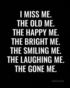 quotes feelings Quotes On Life Best 337 Relationship Quotes And Sayings 102 New Quotes, Mood Quotes, Positive Quotes, Funny Quotes, Quotes Inspirational, Im Sad Quotes, My Heart Hurts Quotes, Sad Sayings, Quotes Kids
