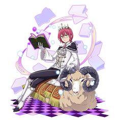 人間って脆い I Love Anime, All Anime, Otaku Anime, Manga Anime, Anime Art, Anime Seven Deadly Sins, 7 Deadly Sins, Meliodas And Elizabeth, Super Anime