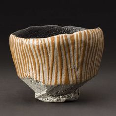 cavinmorrisgallery:  chawan japan ceramic newarrivals  (at Cavin-Morris Gallery)