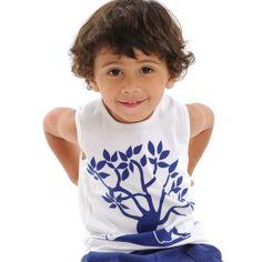 Débardeur blanc bio enfant Conscients http://www.conscients.com/shop/49-310-thickbox/debardeur-bio-blanc-tree-hug-conscients.jpg