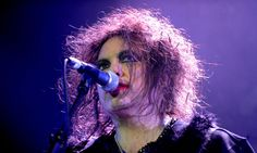 The Cure – 10 of the best | Music | The Guardian