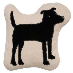 K Studio Dog Pillow | 2Modern Furniture & Lighting