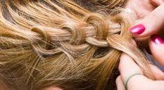 Image result for peinados para pelo corto de niñas paso por paso