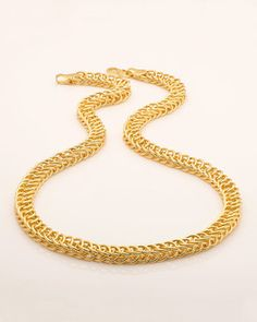 Mens gold necklace mens jewelry mens gold necklace jewelry chains for mengold plated chain for menmens chain goldmens chain aloadofball Image collections