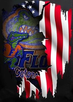 Fla Gators, Florida Gators Logo, Gator Logo, Florida Gators Football, Alabama Football, Florida Gators Wallpaper, University Of Florida Football, Tim Tebow, Baked Macaroni