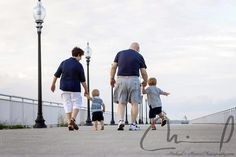 Grand parents love . This is my own work , Do not Copy or Alter Images in any way . Contact me for a Photo Session any Time. Beachlife , Family Photographer, Southcoast Massachusetts . www.michaeltmorri...... www.facebook.com/michaeltmorrisphotography www.instagram.com/michael_t_morris_photography https://www.michaeltmorrisphotography.com/
