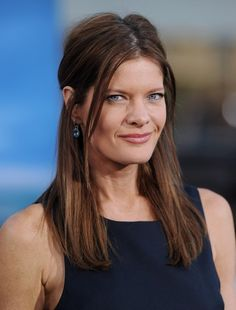 """Michelle Stafford Photos - Los Angeles Premiere of """"Oblivion"""".Dolby Theatre, Hollywood, CA. - 'Oblivion' Premieres in Hollywood Melissa Claire Egan, Michelle Stafford, Soap Opera Stars, Young And The Restless, Red Carpet Looks, In Hollywood, Oblivion, Actresses, Celebrities"""