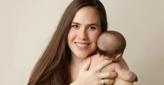 Genevieve at Mama Natural shows you all about whole living in a processed world. Incredible videos, articles and more!
