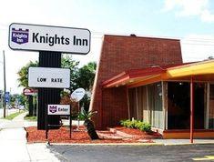Knights Inn Historic District St. - St. Augustine - 2 Star #Motels - $55 - #Hotels #UnitedStatesofAmerica #SaintAugustine http://www.justigo.uk/hotels/united-states-of-america/saint-augustine/knights-inn-saint-augustine_95771.html