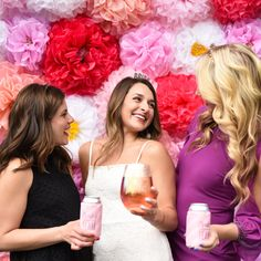 9004a99cf284 78 Best Bachelorette Bash Party images in 2019