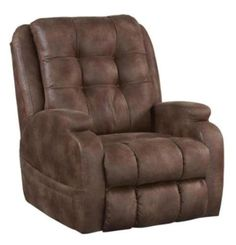 55 best big man recliner chairs wide 350 500 reclining chairs