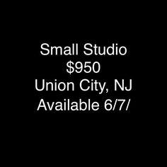 Union City Studio #unioncity #renovated #njrealestate #njrealtor #rentsnj #instagramnyc #waterway #nofee #newyork #nycrealtor #nycnightlife #nyceats #nyclife #nj  #cheapapartments  #apartment #rent #rental #hoboken #hobokennj #cheap #njrents #washingtonheights #wahi #harlem #njrents #blvdeast #northbergen