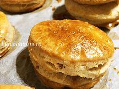 Apple Pie, Hamburger, Food And Drink, Pizza, Bread, Breakfast, Desserts, Argentina, Morning Coffee