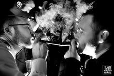 Photograph by Scott Juarez - http://www.fearlessphotographers.com