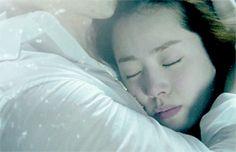 save me..'Hyde,Jekyll,  Me'.. Hyun Bin..Han Ji Min
