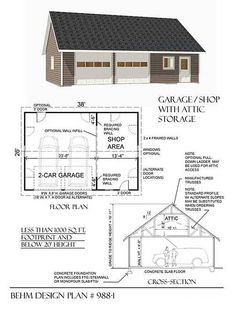 Roofing Calculator Quot House Base Area Quot And Angle Of Pitch Is