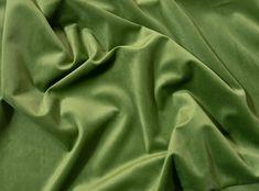 Leaf Plush Velvet Linen Swatch #theNAPKINmovement