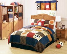 kids sports chairs   sport kids bedroom furniture posts related to classic sport kids ...