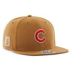 1c315588151fd6 524 Best Hats by '47 - Chicago Cubs images in 2019 | Chicago Cubs ...
