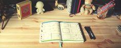 Quand on est accro aux carnets, on a envie qu'ils soient beaux. On va les décorer avec des bordures, bannières et cadres…