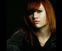 Selkie | Salt Album | Music Singer Guitarist Miami Florida Carnival Cruise Lines | SELKIE SULKY | selkieofficial.com