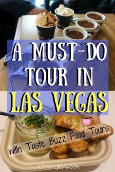 Go to the website press the link for more selections --- las vegas limo Las Vegas Limo, Las Vegas Flights, Las Vegas Food, Las Vegas Usa, Las Vegas Vacation, Vegas Fun, Las Vegas Nevada, Vacation Ideas, Travel Vegas