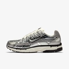 Nike Zoom Vomero 5 Acw in White for Men Save 63% Lyst