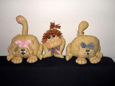 dog lion & cat Lion Cat, Bowser, Christmas Ornaments, Dog, Holiday Decor, Cats, Fictional Characters, Diy Dog, Gatos