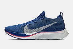 11 Melhores Ideias de Nike Zoom Fly | Nike, Citação