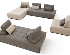 Good Quality Functional Modern Sofa Set Modular Sofa made by Cocheen Furniture, we are looking forward to build the modern furnishings business with you Contemporary Couches, Modern Sofa, Contemporary Bedroom, Modern Furniture, Sofa Manufacturers, Simple Sofa, L Shaped Sofa, Furniture Factory, Modular Sofa