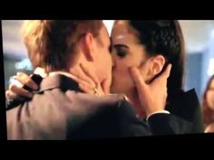 Made in Chelsea - Francis and Sophia.best love story ever! Best Love Stories, Love Story, Made In Chelsea, Movie Tv, Couple Photos, Youtube, Hair, Couple Shots, Couple Photography