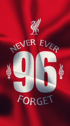 Never forget the 96 please? Ynwa Liverpool, Liverpool Fans, Liverpool Football Club, Liverpool Legends, Liverpool History, Liverpool Fc Wallpaper, Liverpool Wallpapers, Lfc Wallpaper, Match Of The Day