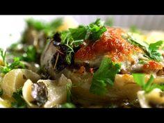Lidl, Chicken, Food, Youtube, Essen, Meals, Yemek, Youtubers, Eten