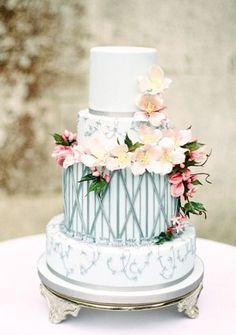 Featured Photographer: Zosia Zacharia, Featured Cake: Cakes by Krishanthi
