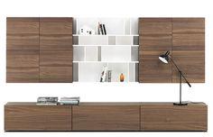 BoConcept impregna su nueva colección de mobiliario con aromas de los '60 | diseño de interiores en casa