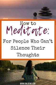 Mindfulness meditation lower stress tips -> A massage is the ideal means to fix a tough day. Massages are good for soothing sore and stiff muscles which are caused by stress, while allowing your mind to forget your worries. Guided Meditation, Chakra Meditation, Meditation Mantra, Meditation For Anxiety, Meditation Benefits, Meditation For Beginners, Meditation Practices, Mindfulness Meditation, Mindfulness Practice