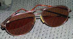 Serengeti Designer Sunglasses with Tortoise Shell Frame Apogee 2000