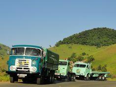 FNM - Brasil