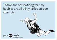 Thanks Ecards, Free thanks Cards, Funny thanks Greeting Cards, and thanks e-cards - all at someecards.com