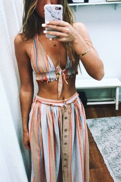 Summer Inspiration Looks 2018 : Summer vibes Summer Inspiration 2018 Cute Summer Dresses, Boho Summer Outfits, Stylish Summer Tops and Shorts Picture Description Summer vibes Boho Sommer Outfits, Boho Outfits, Stylish Outfits, Boho Chic Outfits Summer, Summer Festival Outfits, Spring Outfits, Winter Outfits, Summer Chic, Fashion Outfits