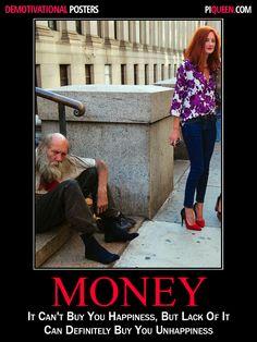 60 Funny Demotivational Posters | Pi Queen
