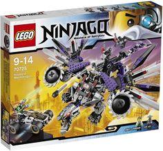 ninjago mini jeux de lego jouets et jeux ninjago lego sets ninjago nindroid lego ninjago dragon ninjago 2014 lego legoninjago lego leggo
