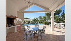 Var, Vente prestige, hôtel particulier, Saint Raphaël : Villas et Maisons de village : Immobilier prestige