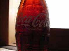 51 Uses for Coca-Cola – the Ultimate List