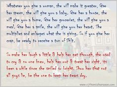 #Woman #Quotes #inspiring #Quotes http://vjthamizharasan.com/inspiring-quotes/