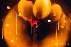 jadoris.com #jadoris #weddinglighting #weddingemotions #looklikefilm #weddingphotography  #portrait #weddingsession #photooftheday #lovethedress #beautifulcouple #coupleportrait #instawedding  #weddinginspiration #vibesofvisuals #weddingday #weddingphotographer #destinationwedding  #lovers #bride #weddingday #cluj #sedintafoto #indoorsession #fotografiinunta #destinationweddingphotographer  #fotografnunta #fotografienunta