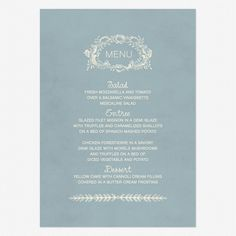 creative, elegant wedding stationery