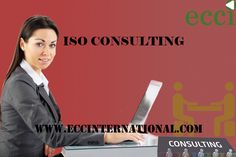 #ECCI Implements the best practices and also certified #ISO_9001_consulting_vietnam which helps in improving the organizational performance. http://eccinternational.com/consulting/standards-and-compliance/