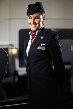 http://www.travelwrite.co.za/wp-content/uploads/2015/02/British-Airways-cabin-crew-member-Amy-Saltmarsh-2.jpg